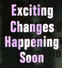 exciting-things
